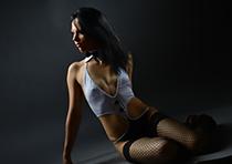 billige prostituierte stellungen von hinten