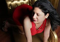 Sextreffen mit geilen Teen Hostessen in deiner nähe