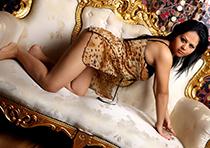 Intime & diskrete Sexkontakte mit Top Escort Callgirls