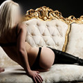 Seitensprung in Berlin mit Sexgeile Hostesse