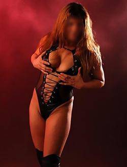 erotische massage mit fisting kleinwüchsige prostituierte berlin