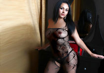 Beatriz - Teen Girl Prostituierte bietet Top Full Service