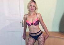 Sonya - Einsame Hobbyhuren suchen Männer für Sex