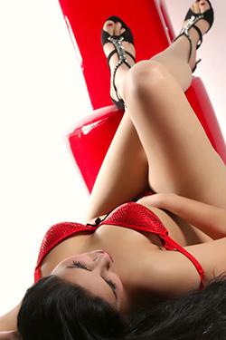 erotische massage bottrop frau sucht mann für sex