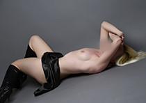 Versaute Hausfrau sucht Sex & Erotik