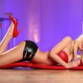 Natasha 2 - Escort Girl Lieblingsbeschäftigung Sexkontakte