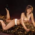 Viktoria - Erleben Sie erotische Hostessen Sexkontakte