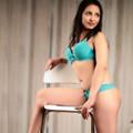 Leidenschaftliche Prostituierte macht Hausbesuche