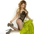 Paula - Geile Versaute Prostituierte bietet Haus & Hotelbesuche