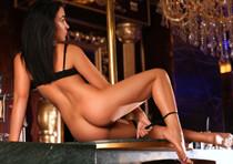 Dianna - Anonyme Sextreffen in Berlin mit Privaten Nutten