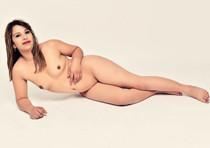 Meri - Hemmungslose Bulgarin über Sexanzeigen treffen