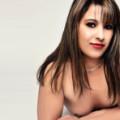 Meri – Sexy Bulgarin über Berliner Sexanzeigen treffen