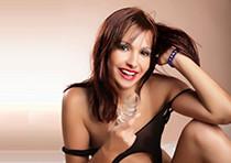 Stella - Sofort Sex Vermittlung mit Hobby Nutten aus Berlin