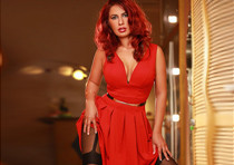 Susanna – Portal Modell bietet flirten mit Sex Nacht