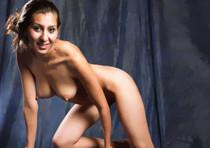 Jasmin - Modelagentur für Privatnutten aus dem Berliner Raum