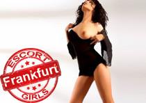 Milena Escort Frankfurt am Main Callgirls erfüllen Anal Sex Service