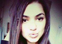 Cora - Teen Girl bietet Haus & Hotelbesuche über Escortagentur