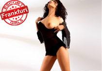 Milena Hausfrauen in Frankfurt am Main bieten Sex bei Hotel oder Hausbesuche