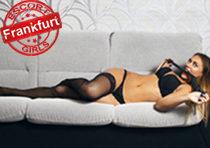 Escort Anneli zu finden unter Singlesuche in Frankfurt für Sex Bekannschaften