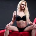 Bianka - Gratis Online Partnersuche für Solo Teen Girls