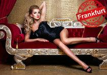 Linda - Starmodel bestellen für Sex & Begleitservice in Frankfurt