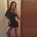 Lusi - Teenie Berlin Hobby Escort Prostituierte liebt Rollenspiele