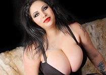 fetish escort sexkontakte berlin