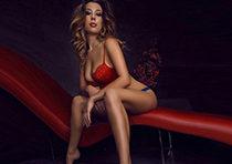 Ava 2 - Online Sexanzeige von vollbusigen Single Modellen