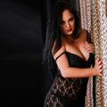 Ornela - Frauen mit dicken Titten suchen ein Sex Date