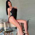 Tamara - Langbeinige Bisexuelle Hobbynutte zur Sauna bestellen