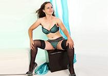 Wiki - Junge geile Hausfrau sucht jeden Tag eine Sex Affäre