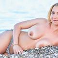 Martha - Sex Affäre im Hotel NRW Oberhausen mit Escort Modellen