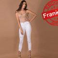 Asja - Sex Affäre mit Privatmodel in Frankfurt am Main