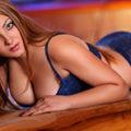 Natali - Sex mit Escortmodellen über Begleitagentur NRW Bonn