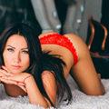 Elif - Privatmodelle Berlin Callgirls mit dicken zum Sex einladen