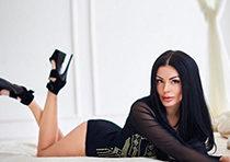 Miriam 3 - Private Freizeitnutte Kussmund liebt Bi Sex Treffen