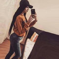 Ximena - Teenie Sex Partnersuche in Berlin über Escortagentur