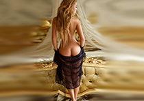 Denica - Hobbymodelle zum Hotel bestellen für Sex Erotik