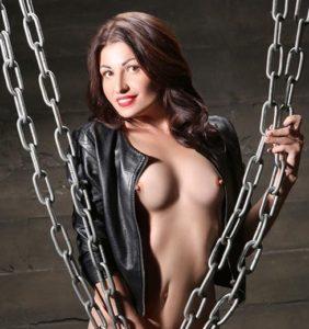 Ajimi - Privatmodelle Frankfurt Aus Europa Sex Erotik Körperbesamung