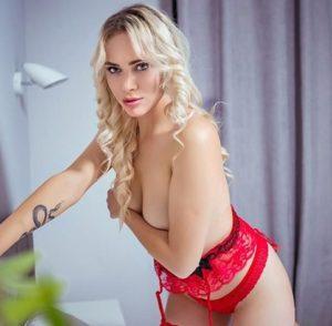 Fabiana - Privatmodelle Frankfurt 75 B Sex Erotik Domina