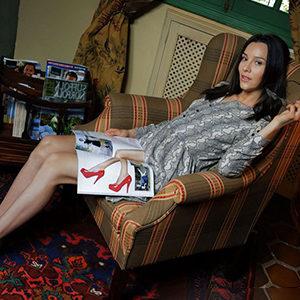 Loremarie Premium Model bei Sex Escort Berlin Rotlichtanzeigen wartet auf lustvolles kennenlernen bei Bekanntschaften Hodenlecken Service