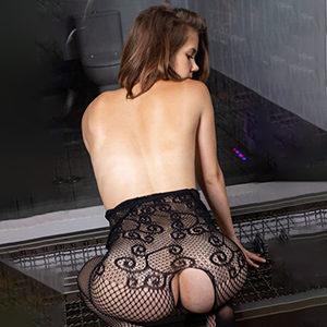Anke Supermodel bei Sex Escort Berlin Singlesuche möchte verwöhnen bei Erotik Hotel treffen mit Doktorspiele Service